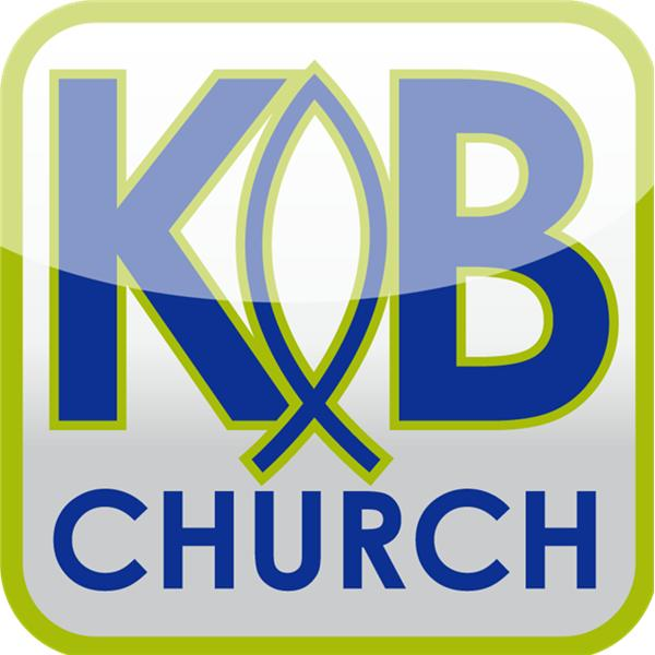Kingdom Building Church Radio
