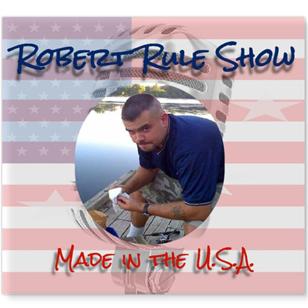 Robert Rule Show