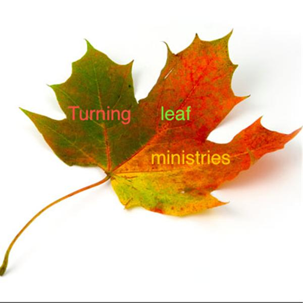 Turning Leaf Ministries Radio