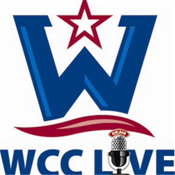 WCC Sports
