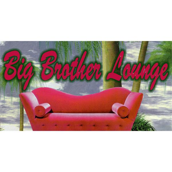 BBLounge Blog Radio