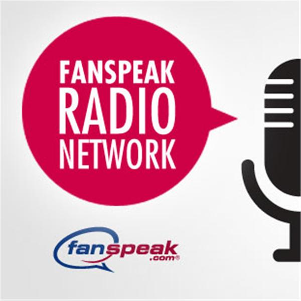 FANSPEAK RADIO NETWORK