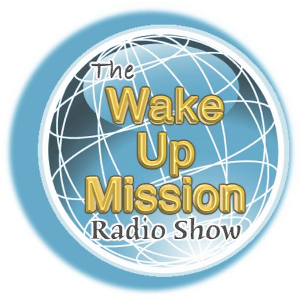 The Wake Up Mission