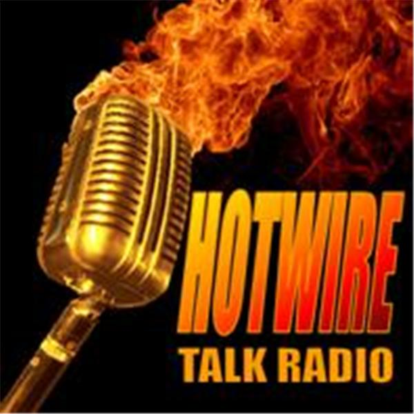 Hotwire Talk Radio