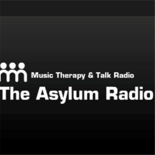 Group Therapy at the Asylum