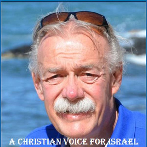 A Christian Voice for Israel