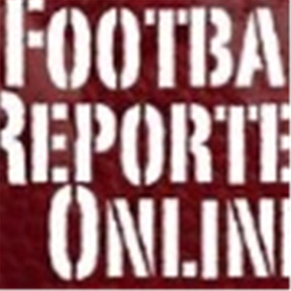 Football Reporters