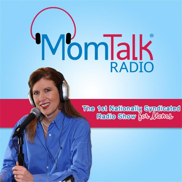 Mom Talk Radio