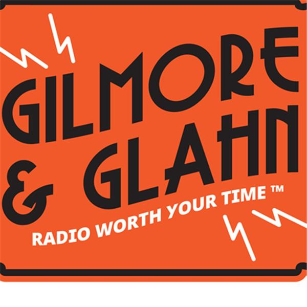 Gilmore And Glahn Radio