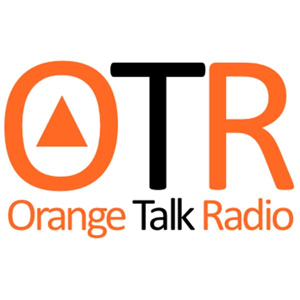 Orange Talk Radio