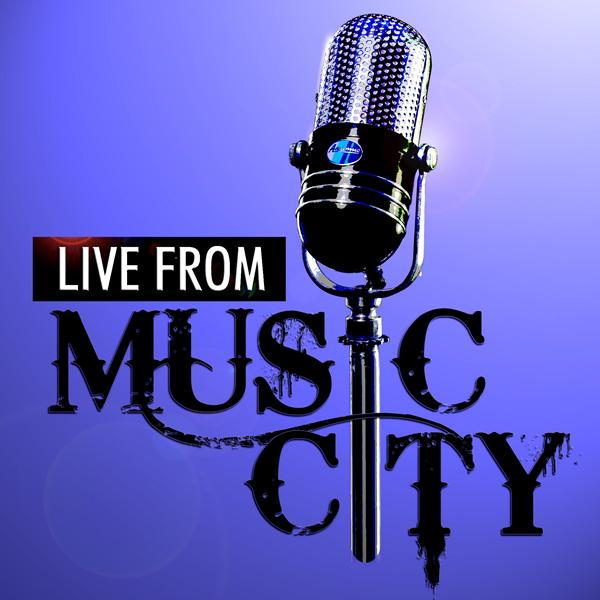 Live From Music City