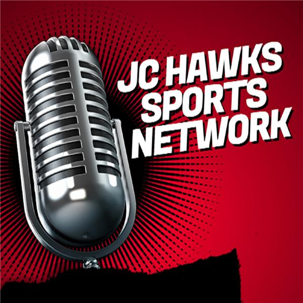 JC Hawks Sports Network
