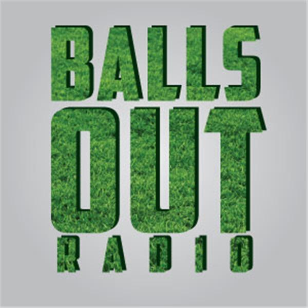 BallsOutRadio