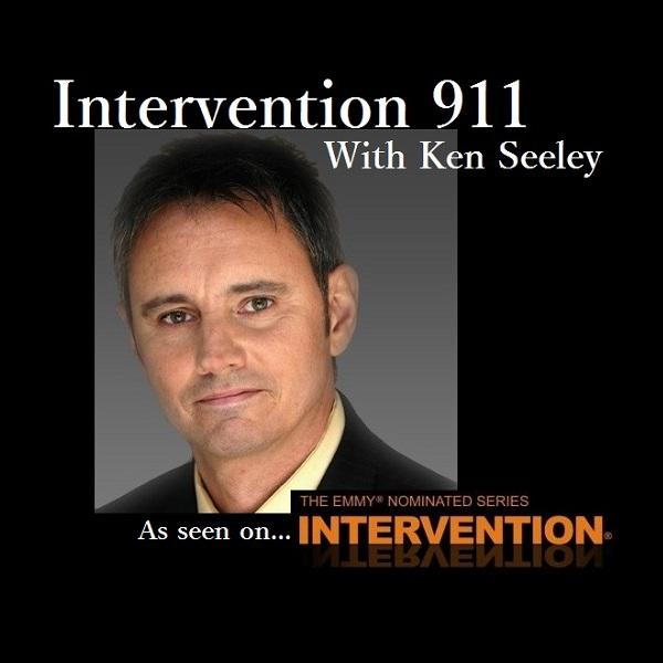 Intervention911 with Ken Seeley