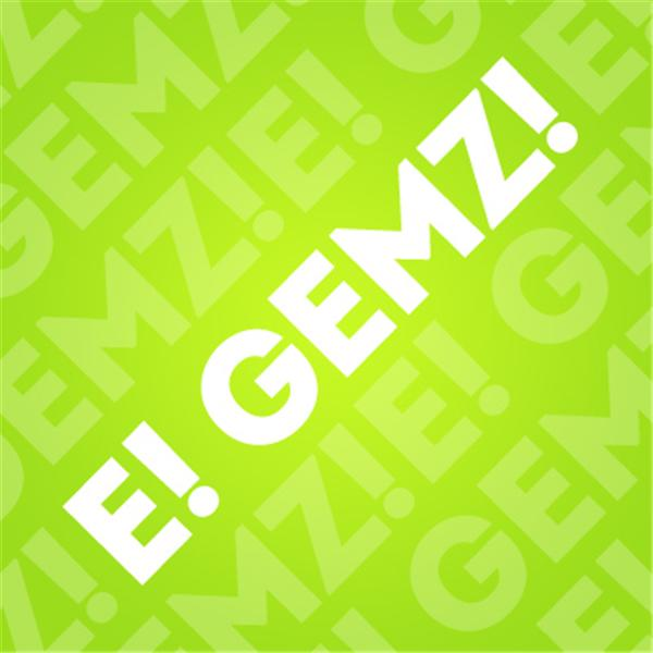 E GEMZ Radio