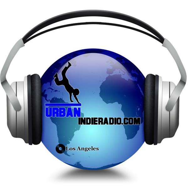 Urban Indie Radio LXAX Interviews