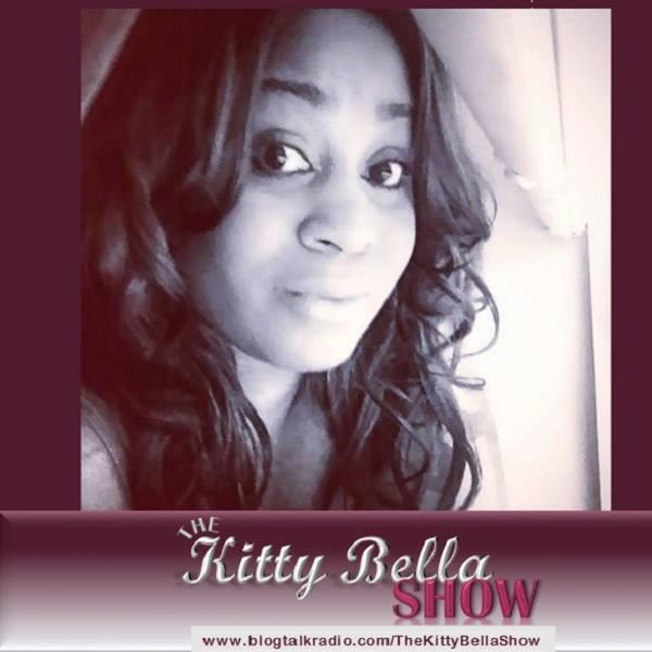 The Kitty Bella Show