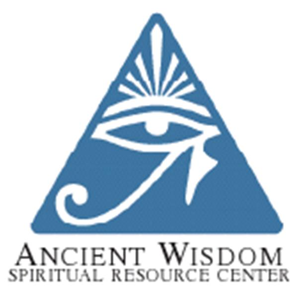Ancient Wisdom Show
