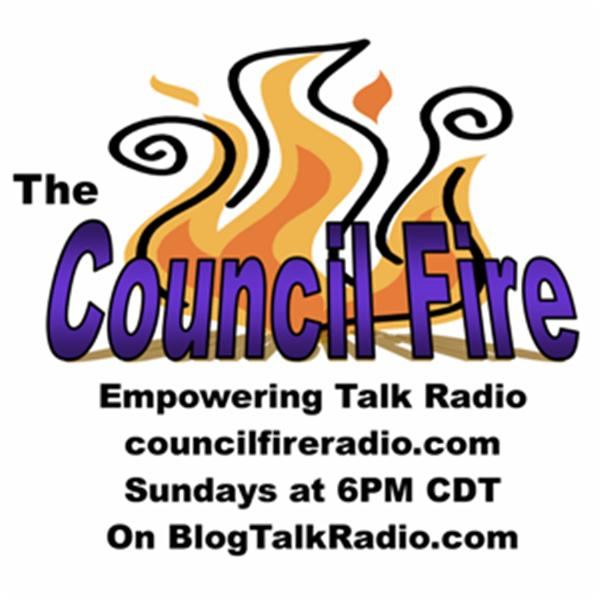 Council Fire Radio