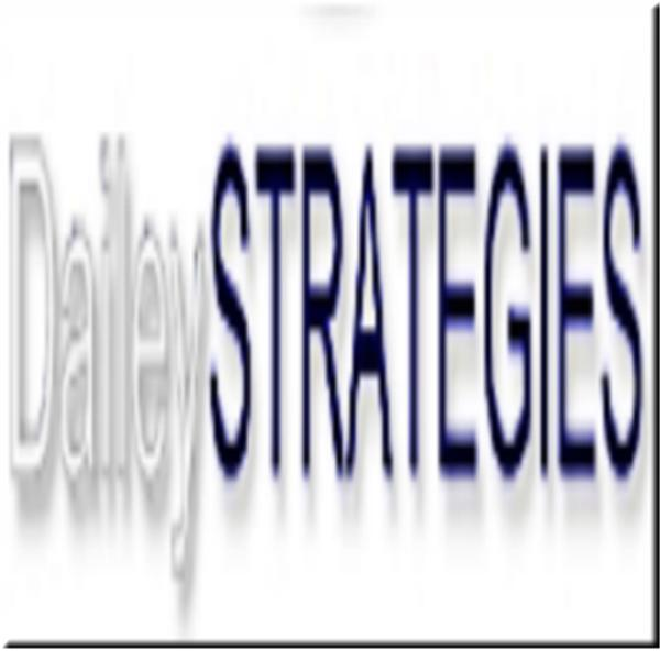 The DaileySTRATEGIES Radio Show
