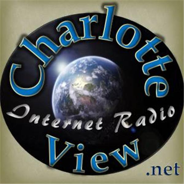 Charlotte View Internet Radio