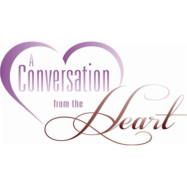 ConvosfromtheHeart
