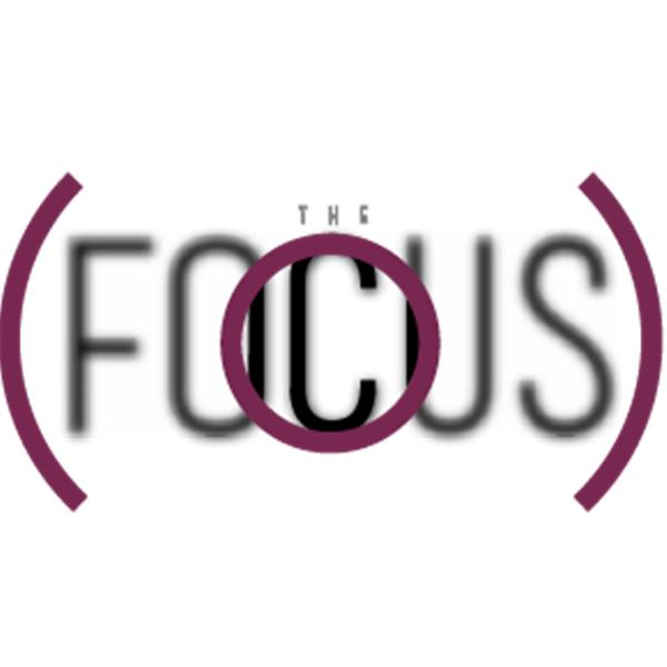 The Focus Radio