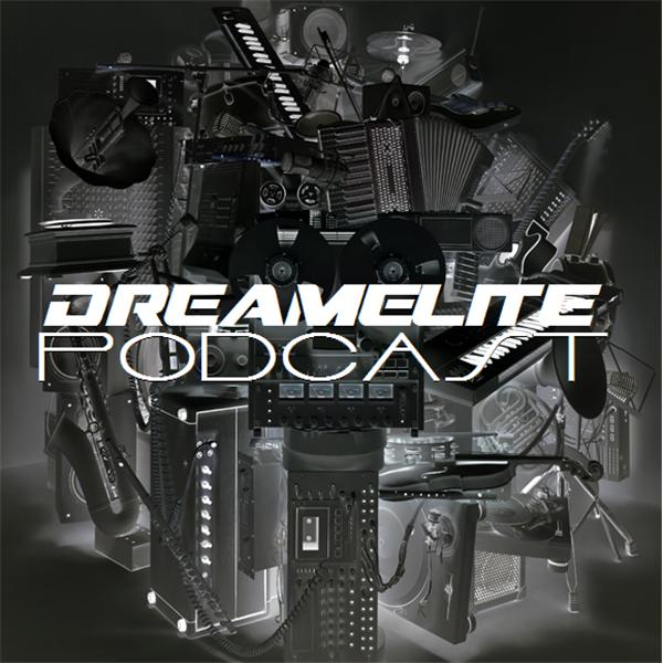 Dream Elite Radio