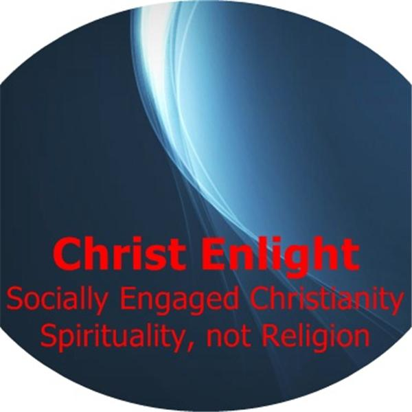 Christ Enlight