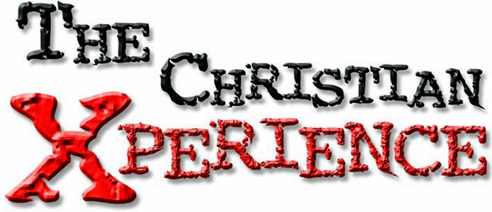 Christian Xperience