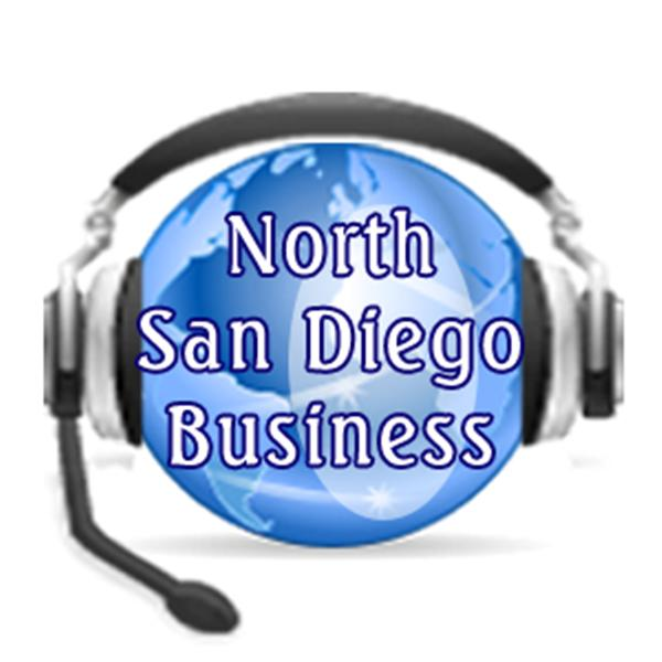 N San Diego Business