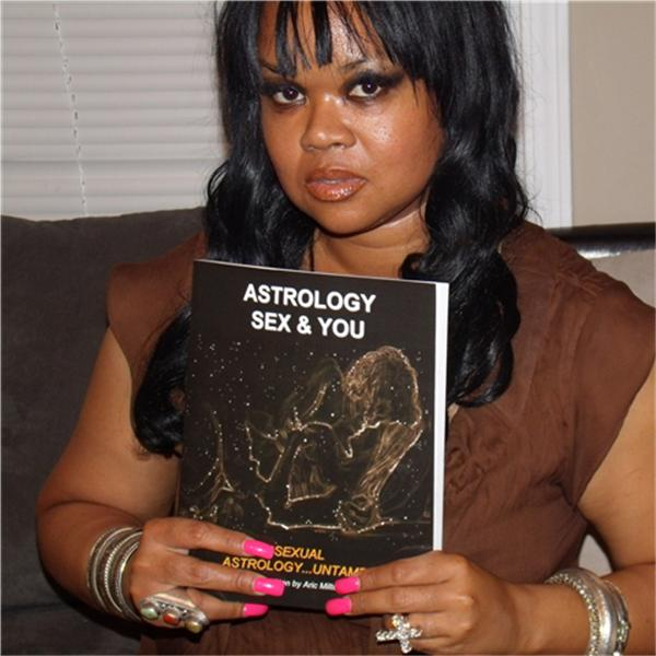 Astrology Sex You