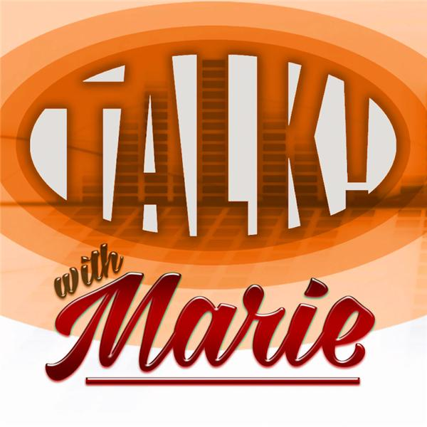 Talk with Marie
