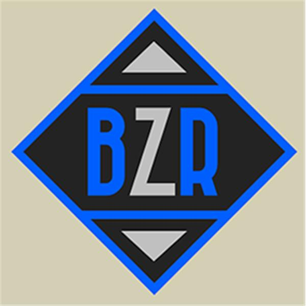The Blue Zone Report