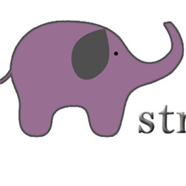 Purple Elephant Politics
