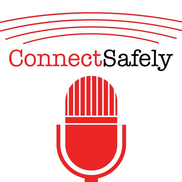 ConnectSafely