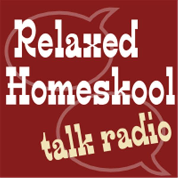 Relaxed Homeskool