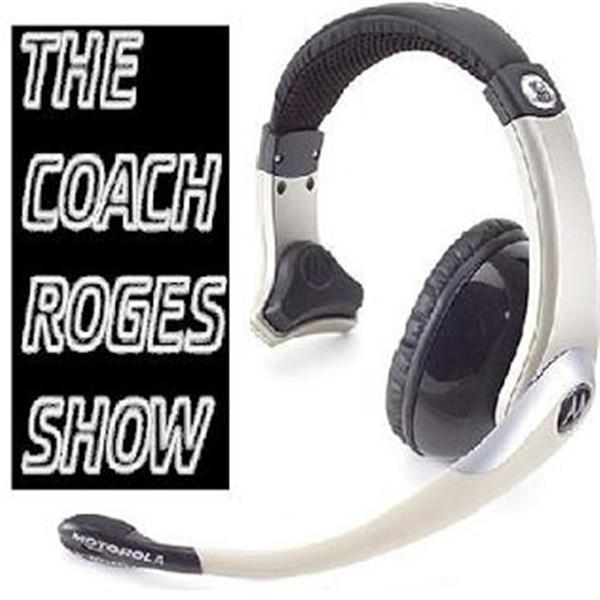 coachroges