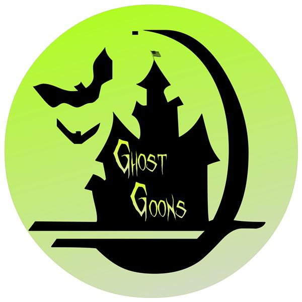 The Ghost Goons Radio