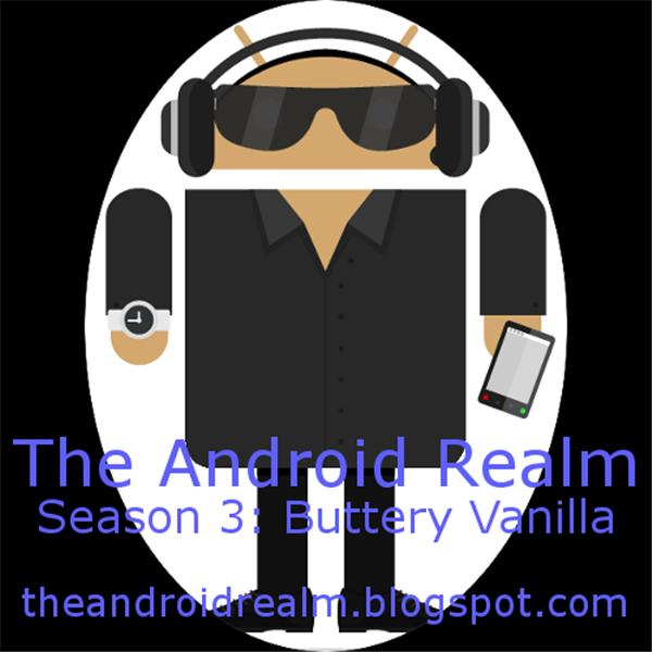 The Android Realm