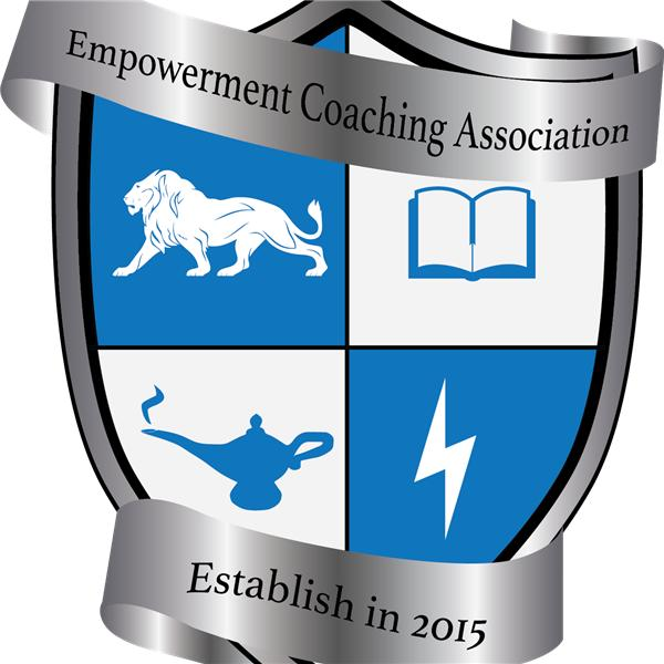 Empowered Coaching Radio