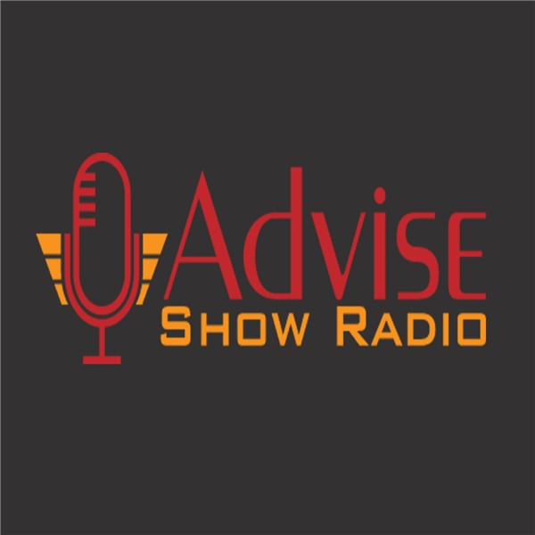 The Advise Show