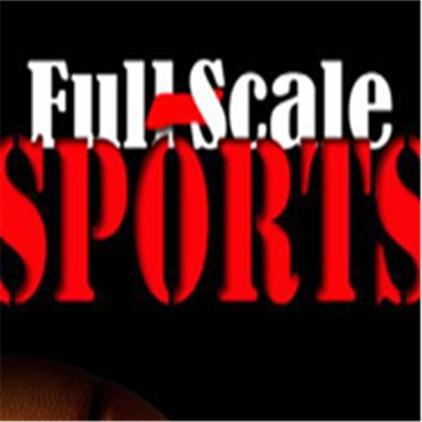 fullscalesports