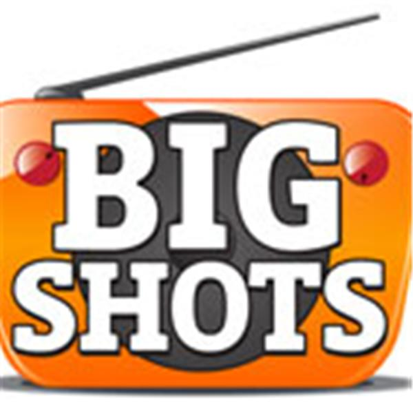 Small Biz Big Shots