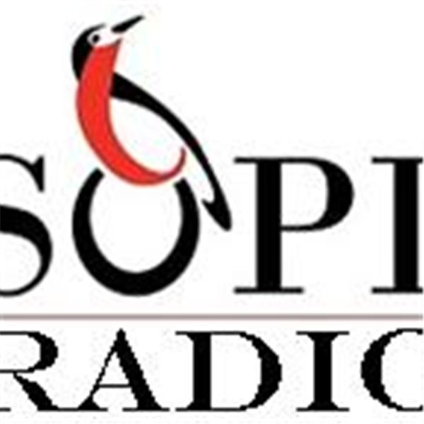 SOPI Radio