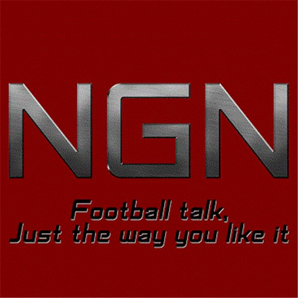 National Gridiron Network