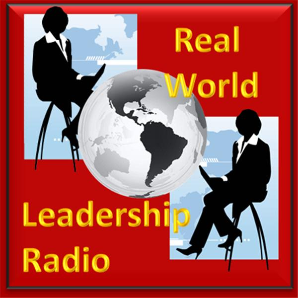 RealWorldLeadership