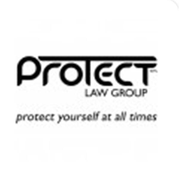 Protect Law Group