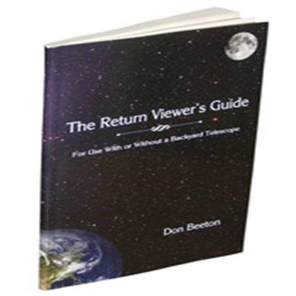 ReturnViewersGuide