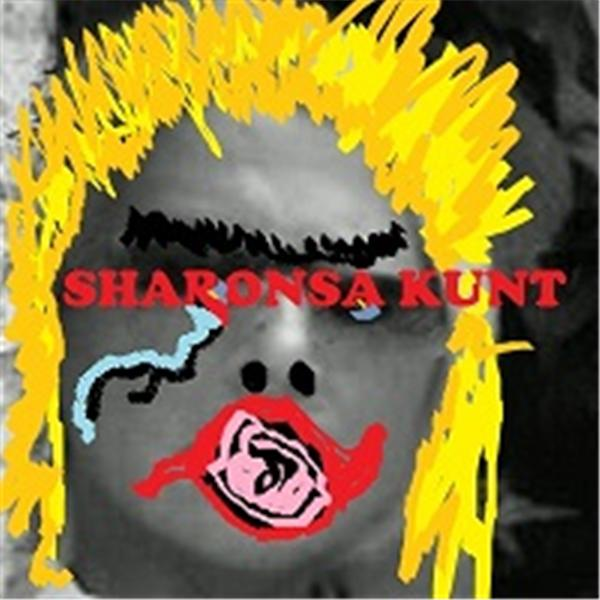 Sharonsa Kunt Lie Lie Lie
